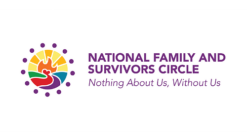 Media Protocol: How to Respectfully Cover Families & Survivors